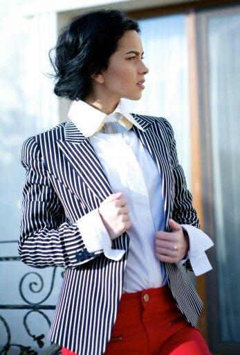 inna moda fashion