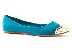 Superincaltaminte.ro – sandale si balerini la preturi accesibile