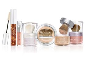 Cosmetiq.ro – cele mai mici preturi la cosmetice originale
