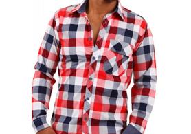 Camasi pentru barbati – ce se poarta in 2013
