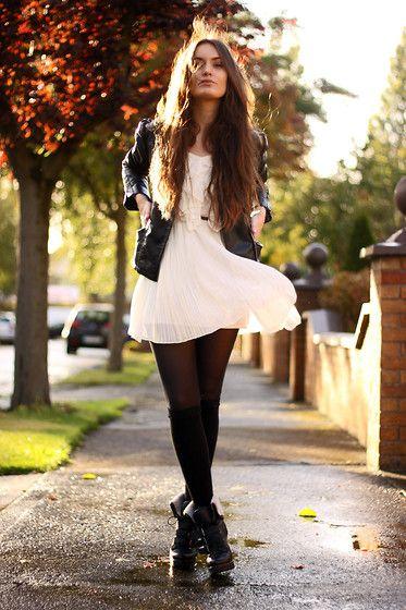 rochii de vara toamna (1)
