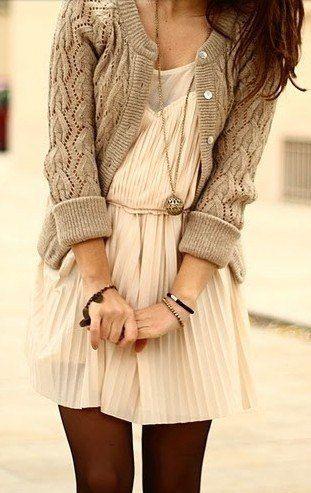 rochii de vara toamna (10)