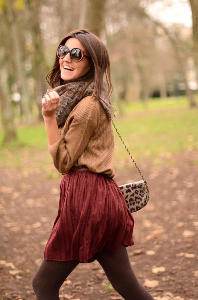 rochii de vara toamna (11)