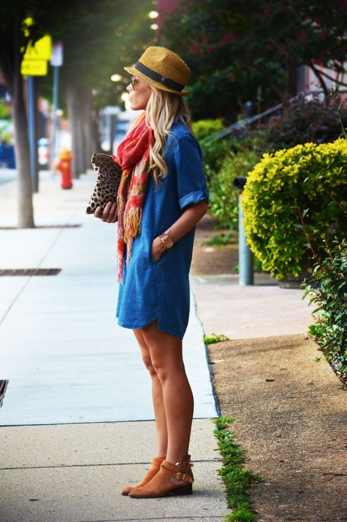 rochii de vara toamna (12)