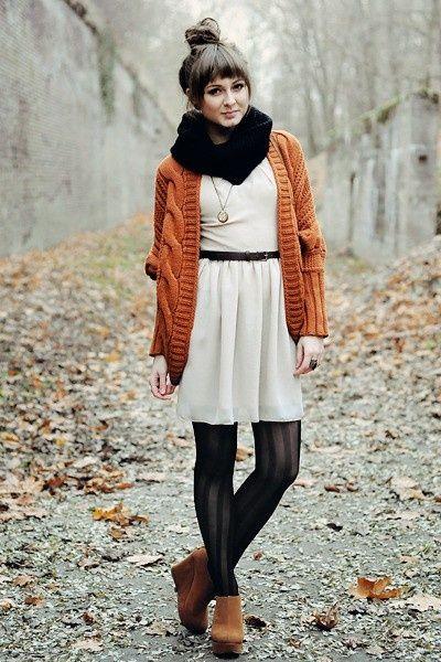 rochii de vara toamna (13)