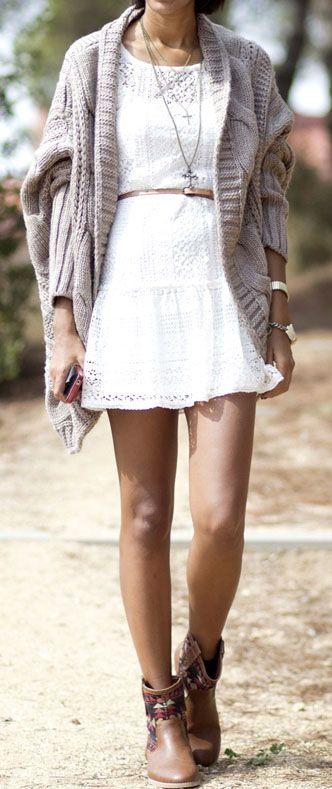 rochii de vara toamna (14)