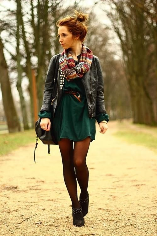 rochii de vara toamna (2)