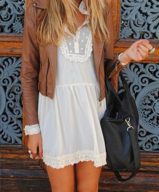 rochii de vara toamna (3)