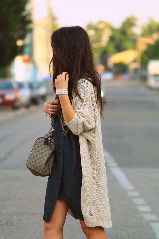 rochii de vara toamna (6)