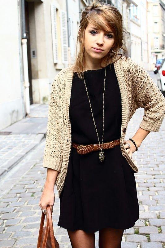 rochii de vara toamna (7)
