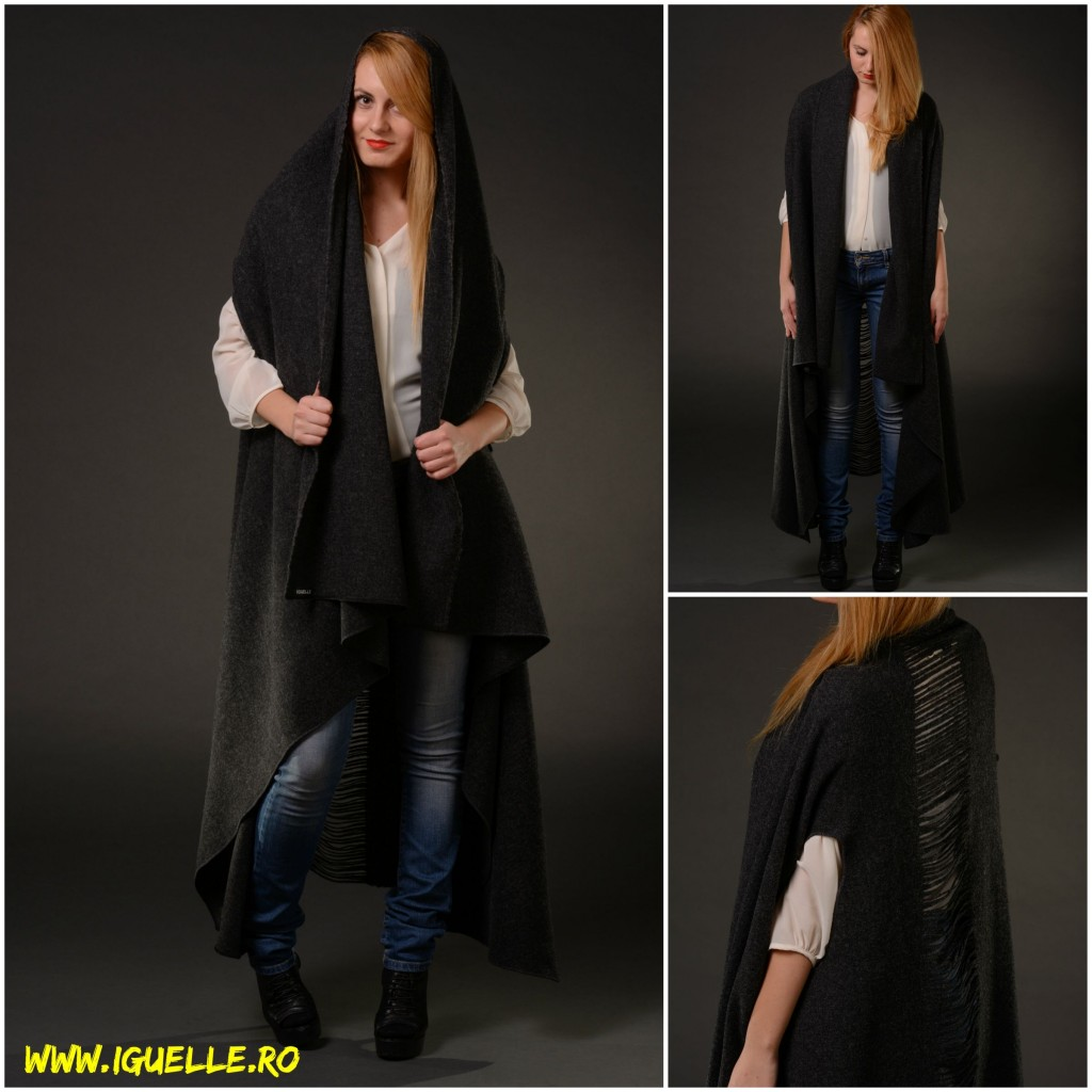 0.IGUELLE_Cardigan asimetric_NOV.2014