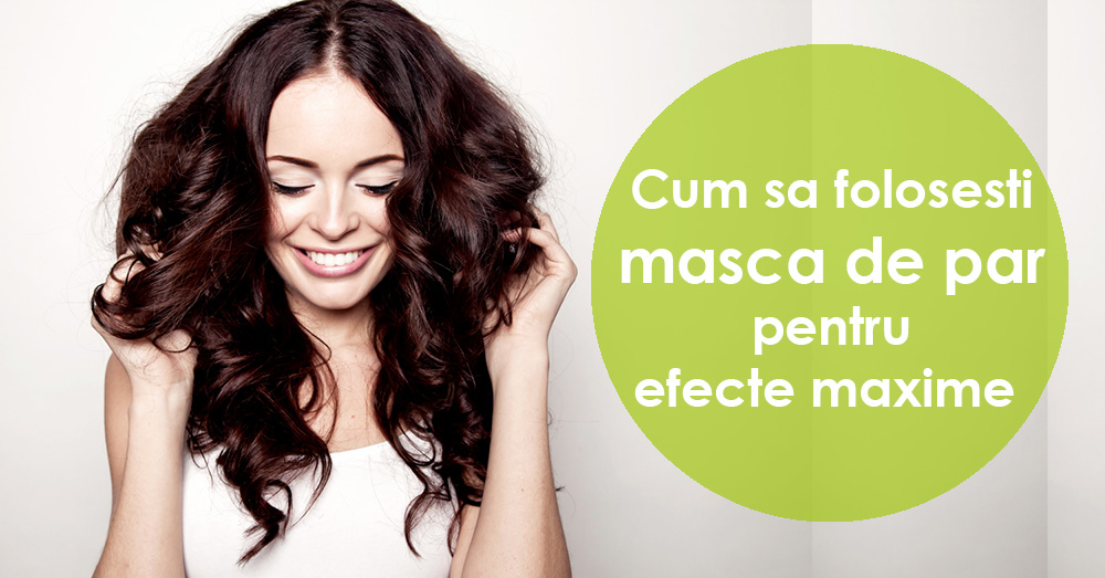 masca_par