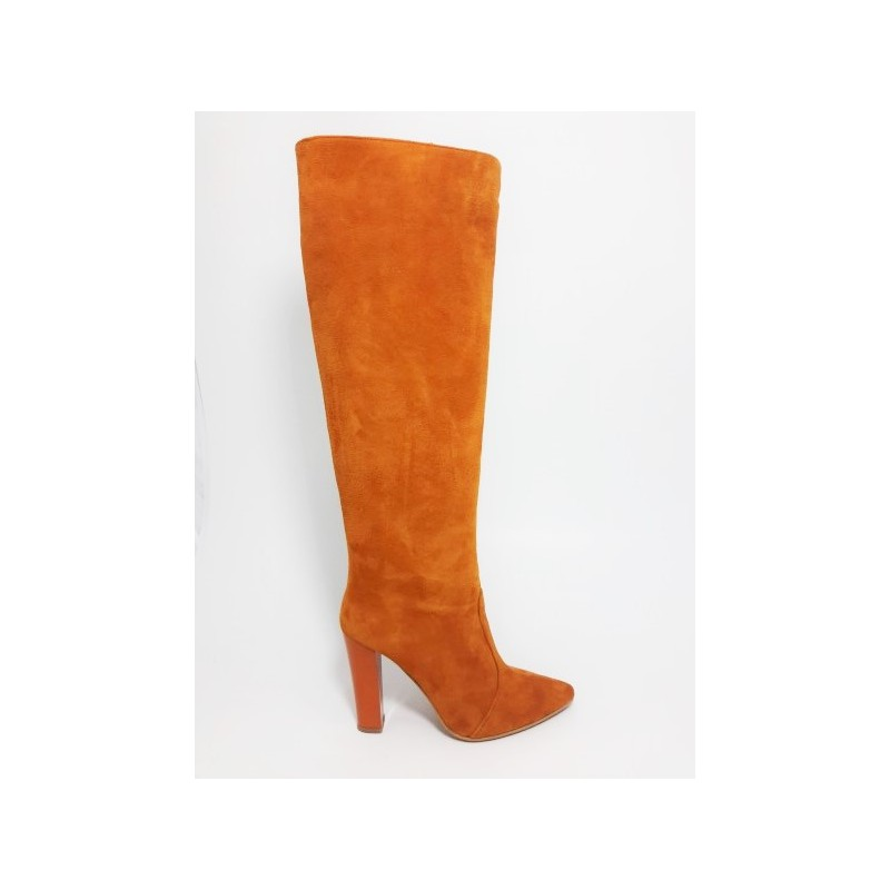 cizme piele naturala julian shoes (3)