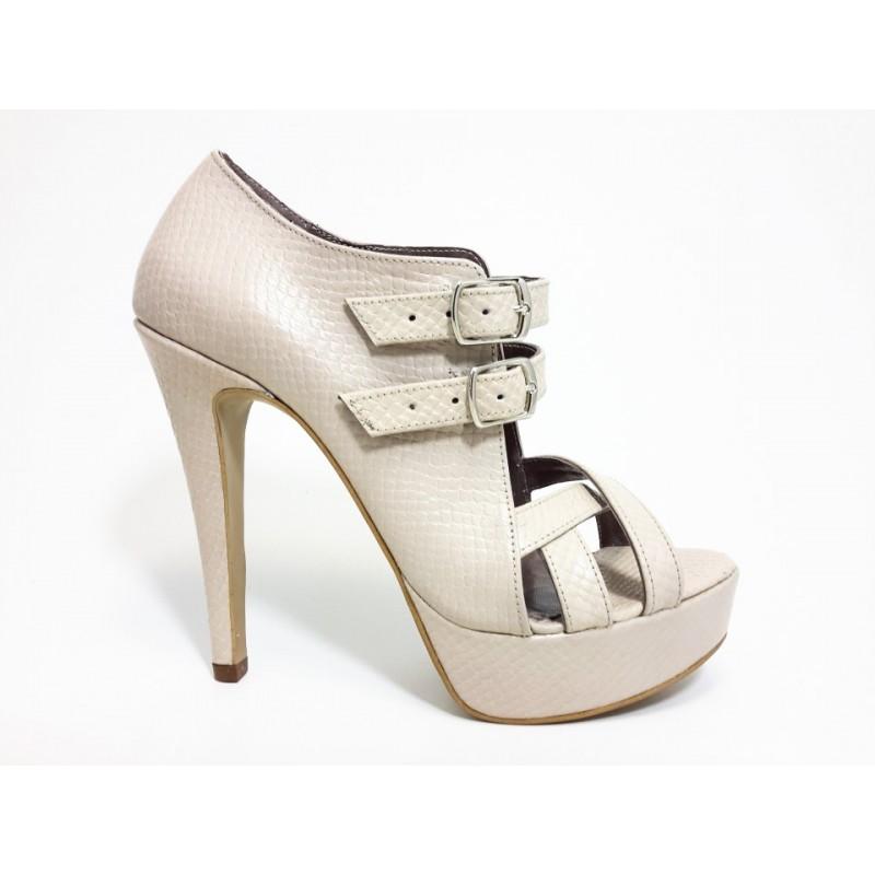 pantofi piele iulian gherghi (7)