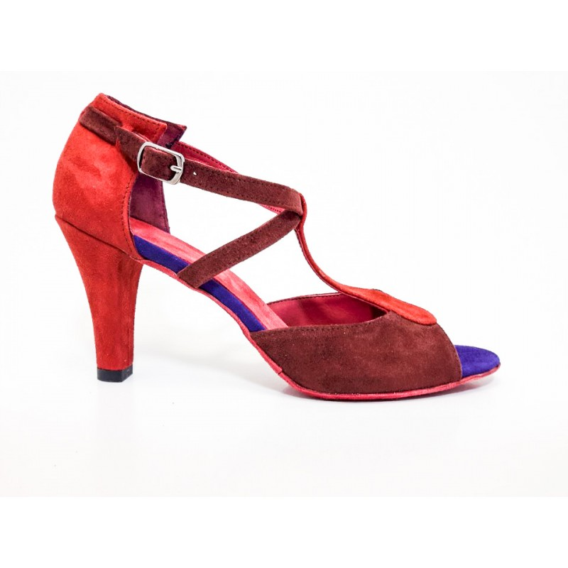 pantofi piele naturala (1)