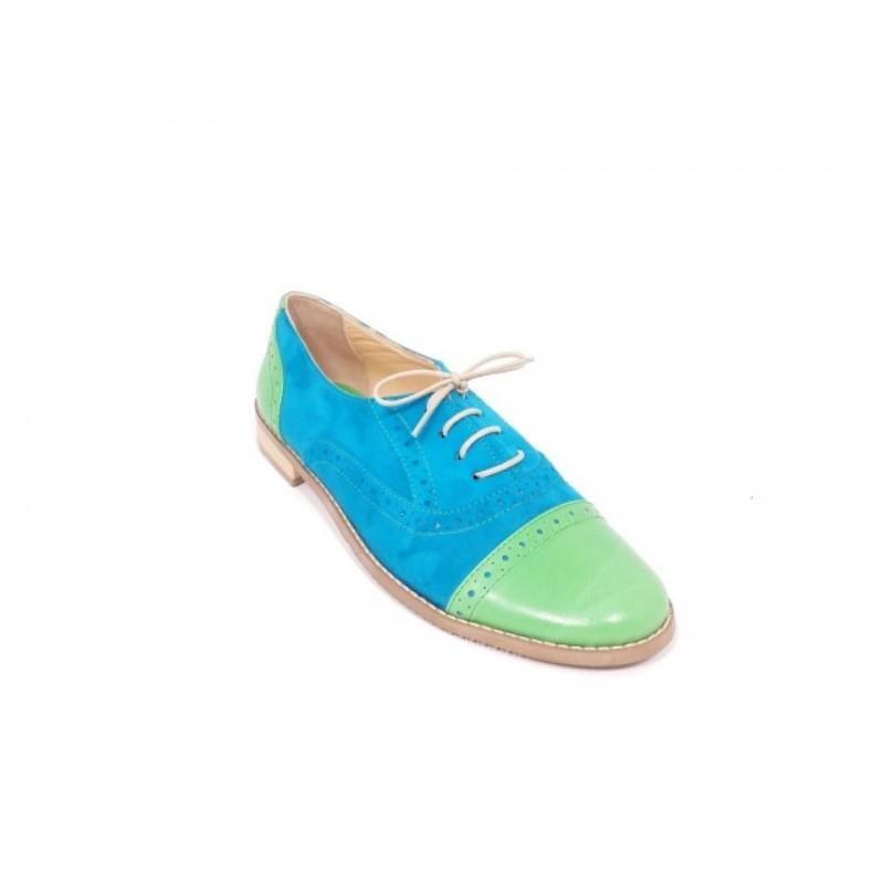 pantofi piele naturala (2)