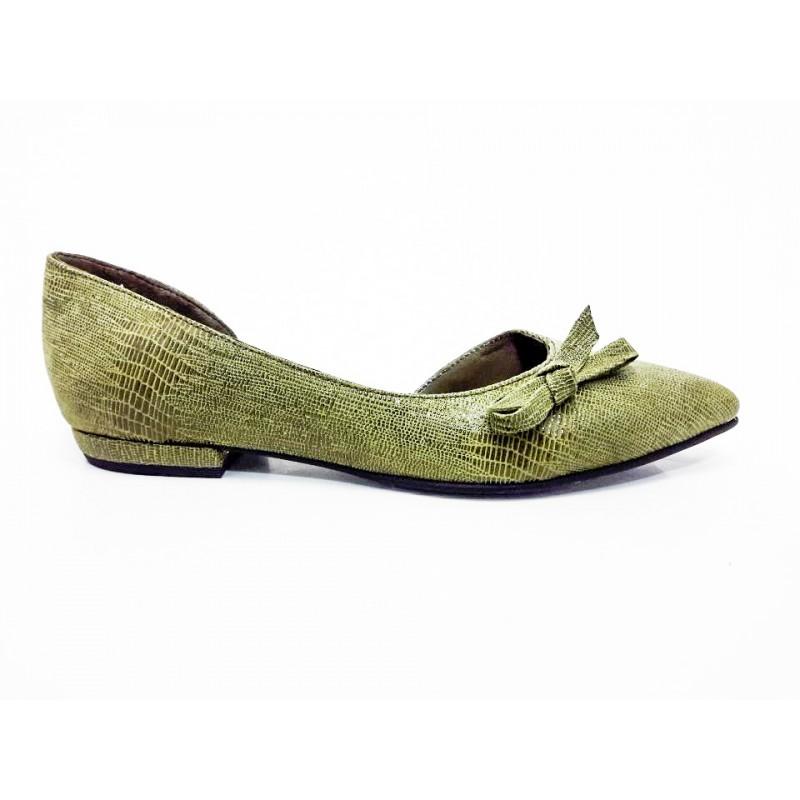 pantofi piele naturala (3)