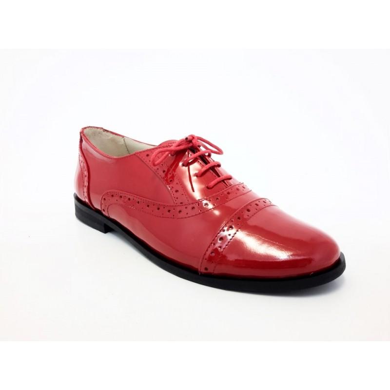 pantofi piele naturala (4)