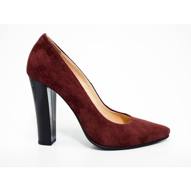 pantofi piele naturala (5)