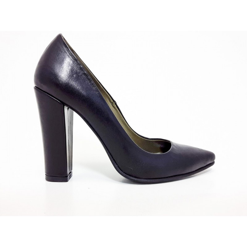pantofi piele naturala (6)