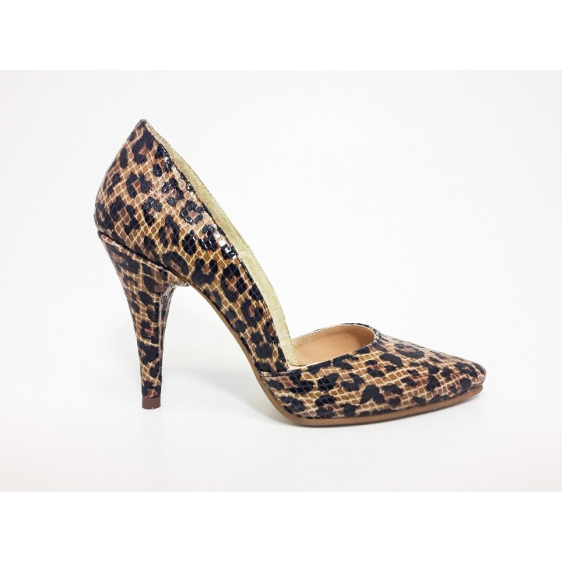 pantofi piele naturala (7)