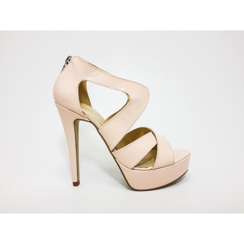 pantofi piele naturala (8)