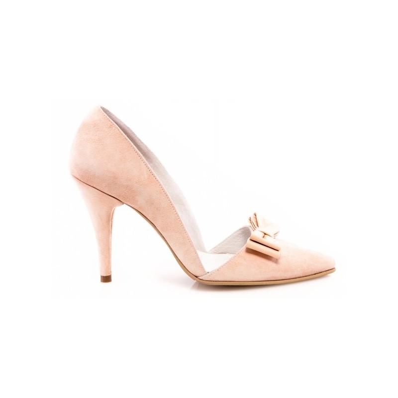 pantofi piele naturala julian shoes (1)