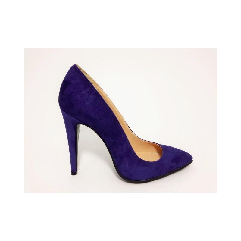 pantofi piele naturala julian shoes (2)