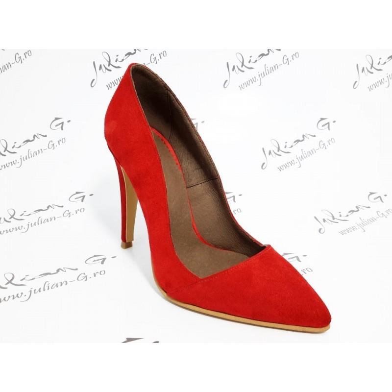 pantofi piele naturala julian shoes (3)