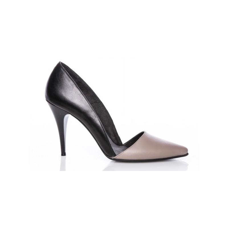 pantofi piele naturala julian shoes (5)