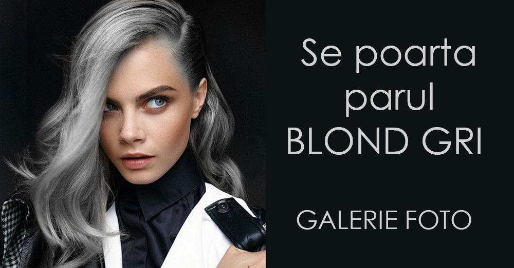 par blond gri (1) copy