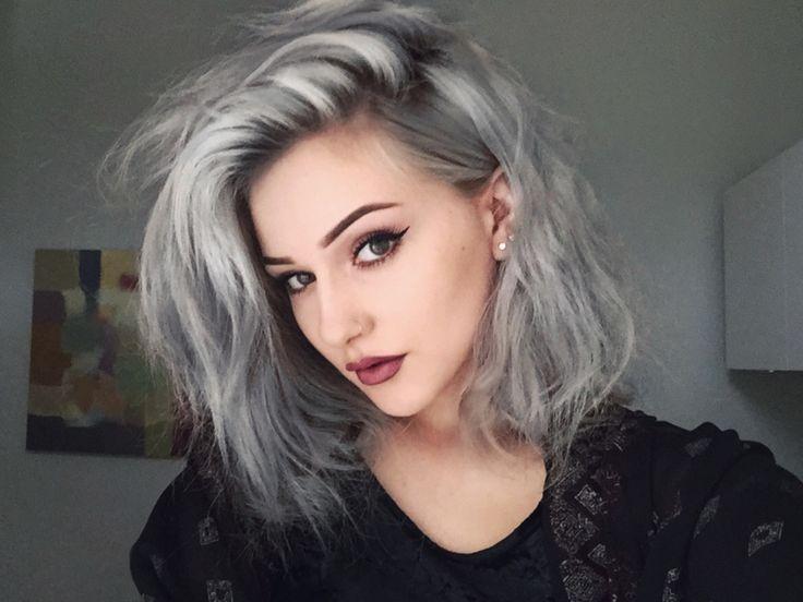 par blond gri (3)