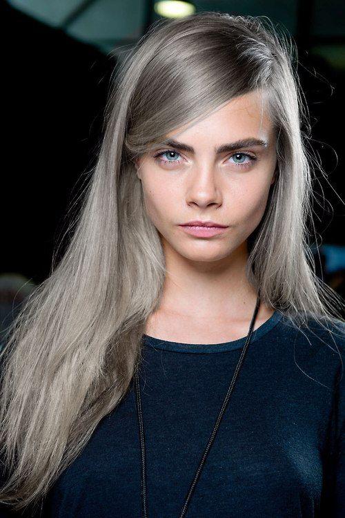 par blond gri (4)