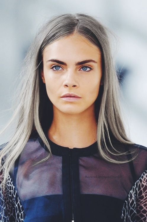 par blond gri (5)