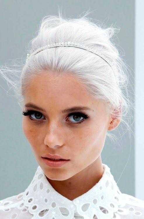 par blond gri (9)