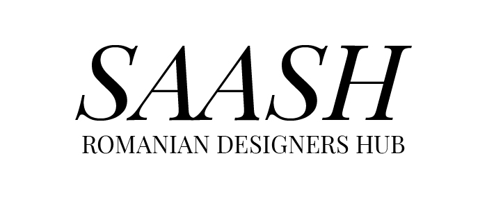 saash - romanian designers hub